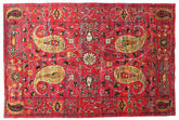Vega Sari silke