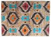Chaya rug CVD14851