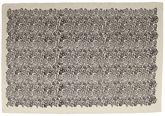 Camelia - Beige rug CVD14938