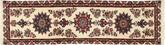 Mashad tapijt XEA1491