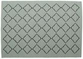 Marjorie szőnyeg CVD14917