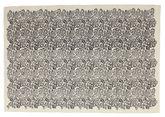 Camelia - Beige carpet CVD14939