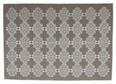 Zakai carpet CVD14957