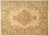 Tabriz 50 Raj carpet XEA2226