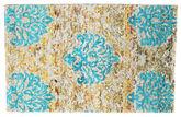 Kandula carpet CVD14865