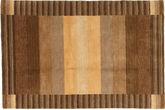 ハンドルーム 絨毯 FRKA324