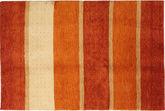 Gabbeh Indisk matta FRKA294