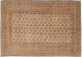 Afghan carpet NAZD297