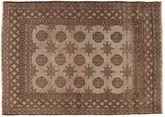 Afghan carpet NAZD103