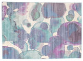 Tapis Watercolor stains CVD16183