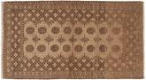 Afghan carpet NAZD377