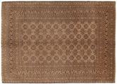 Afghan carpet NAZD365
