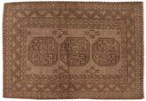 Afghan carpet NAZD124