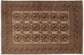 Afghan carpet NAZD287
