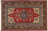 Qum Kork carpet XEA2032