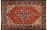 Qum Kork carpet XEA2068