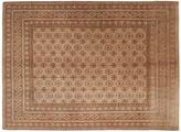 Afghan carpet NAZD275