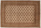 Afghan tapijt NAZD351