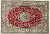 Nain 9La szőnyeg XEA1841