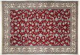Nain 9La szőnyeg XEA1828