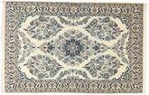 Nain 9La carpet XEA1824