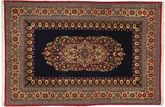 Qum Kork carpet XEA936