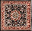 Yazd carpet XEA2390