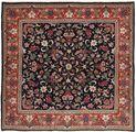 Yazd carpet XEA2370