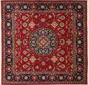 Yazd carpet XEA2423