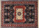 Mashad carpet XEA1530