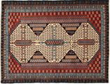 Mashad carpet XEA1515