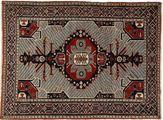 Mashad carpet XEA223