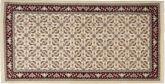Mashad carpet XEA1551