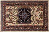 Mashad carpet XEA218
