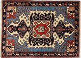 Mashad matta XEA1510