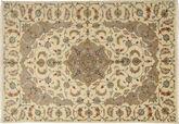 Yazd carpet XEA2490