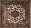 Tabriz 40 Raj matta XEA2157