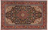 Qum Sherkat Farsh carpet XEA923