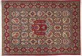 Qum Sherkat Farsh carpet XEA958
