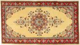 Yazd carpet XEA2474
