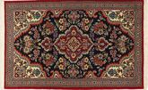 Qum Sherkat Farsh carpet XEA991