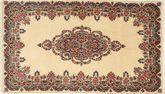 Kerman carpet XEA933
