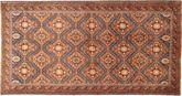 Baluch carpet AXVP97