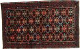 Baluch carpet NAZD1092