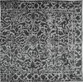 Colored Vintage tapijt MRC391