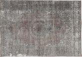 Colored Vintage carpet MRC385
