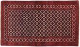 Balouch szőnyeg NAZD1264
