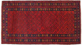 Baluch carpet NAZD1117