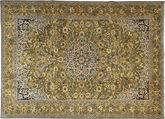 Najafabad Patina tapijt MRC1305