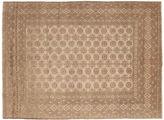 Afghan tapijt NAZD283